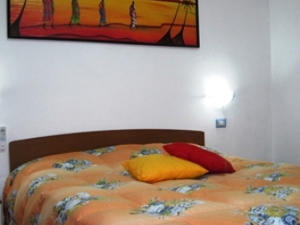 Bed And Breakfast Porto Cesareo