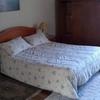 Bed & Breakfast Casa Daroch