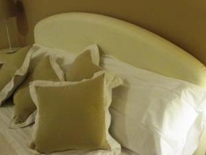 Bed & Breakfast Notarbartolo
