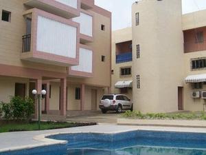 Ben Residence Hotel
