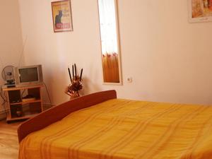 Bigulica Apartment