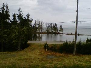 Black Point Backpackers Inn Nova Scotia