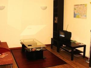 Boavista Casa da Musica Apartment