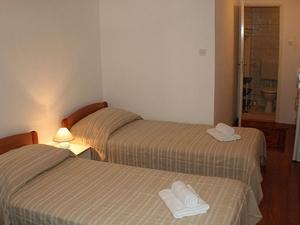 Bondi Apartments Dubrovnik