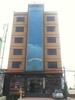 Bonitar City Hotel