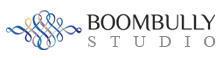 Boombully Studio