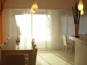 Borges Design Hostel