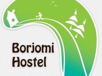 Borjomi Hostel