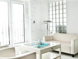 Bracka Apartament