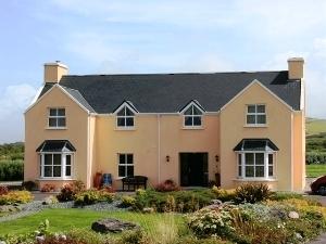 Brookhaven Guest House