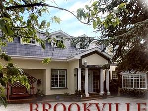 Brookville House