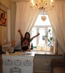 Bulgakov (HomeFromHome) Hostel