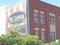 Cambie Hostel