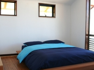 Camila 109 Bed & Breakfast