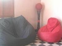 Candela & Chocolate Hostel