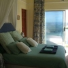 Cape Coast Views