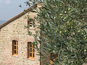 Casa Cappuccini