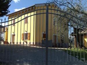 Casa Christiana