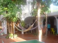 Casa Divanga