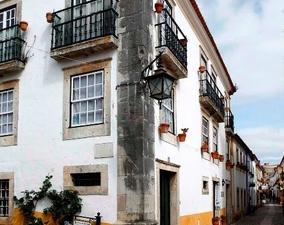 Casal da Eira Branca Óbidos