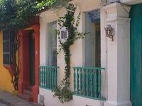 Casa Nativa Hostel