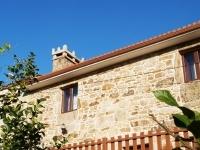Casa Rural Pili