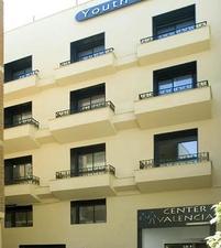 Center-Valencia