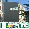 Central Park Hostel