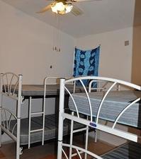 Chetumal Hostel