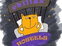 Chillax Hostel