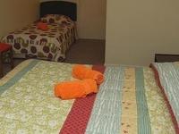 Chimanga Hostel
