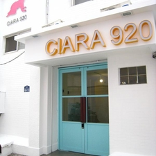 Ciara 920