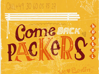 Comebackpackers