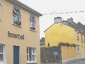 Corofin Village Hostel