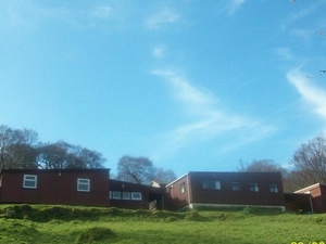 Corrie Croft Bunkhouse