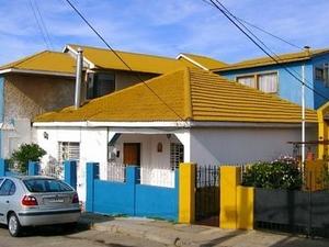 Costa Azul B&B