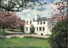 Crocnaraw Country House