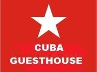 Cuba Guesthouse