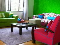 Curitiba Casa Hostel