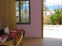 Darna Village Beach Hostel