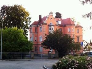 das mietwerk | Hostel Lindau