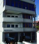 Denis Hotel Pristina