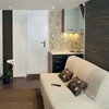 Design Apartments Budapest