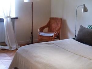 Design City Mostowa 2 Apartment