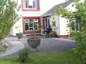 Dingle Gate Hostel - Dingle Peninsula