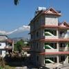 Diplomat Apartments, Pokhara
