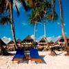 Dolphin Bay Resort Zanzibar