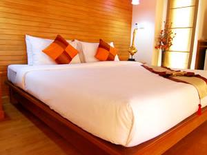 Dreamteam Resort