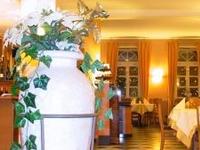 Eden Hotel Goettingen