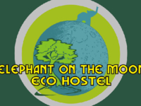 Elephant on the Moon Eco Hostel